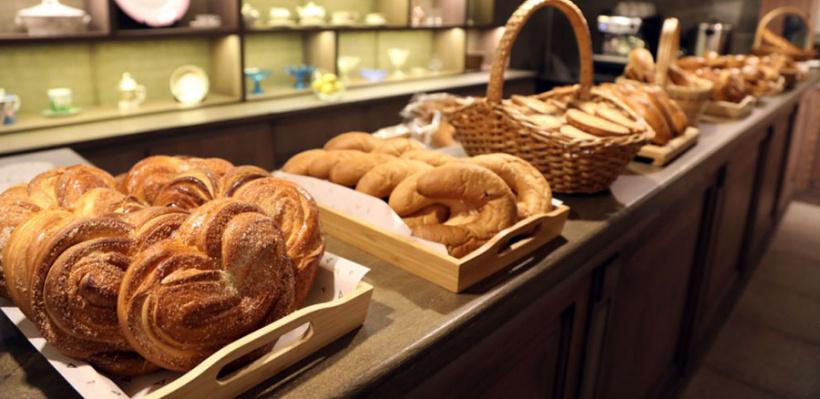 Люберчан приглашают в «Музей хлеба» в Серпухов